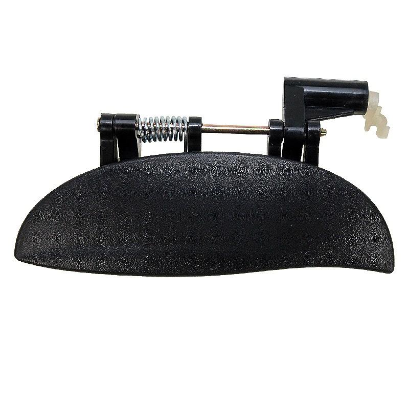 bestprice t rgriff vorne rechts au en atp autoteile. Black Bedroom Furniture Sets. Home Design Ideas