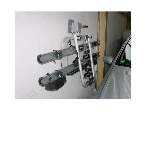 eal premium fahrradtr ger ahk wandhalter atp autoteile. Black Bedroom Furniture Sets. Home Design Ideas