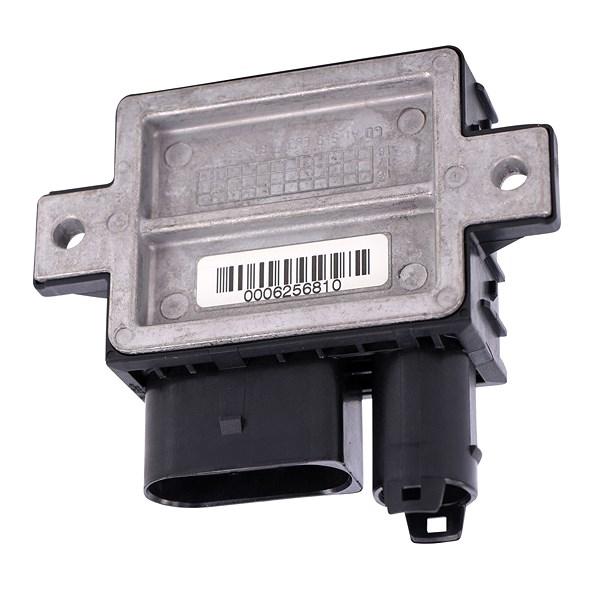 Steuergerät Glühzeit BERU GSE105