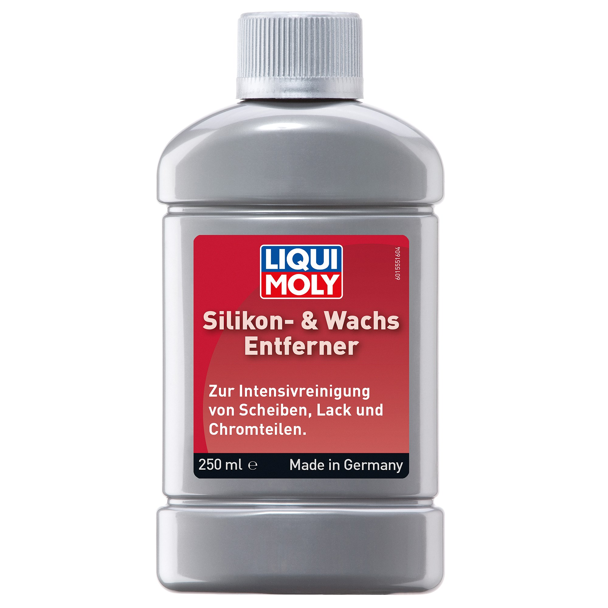 liqui moly 1x 250ml silikon wachs entferner atp autoteile. Black Bedroom Furniture Sets. Home Design Ideas