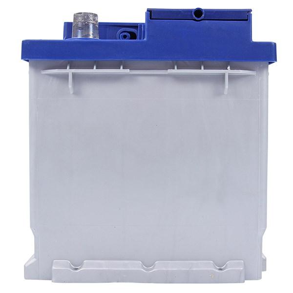 varta blue dynamic starterbatterie 95ah 800 a g3 atp autoteile. Black Bedroom Furniture Sets. Home Design Ideas