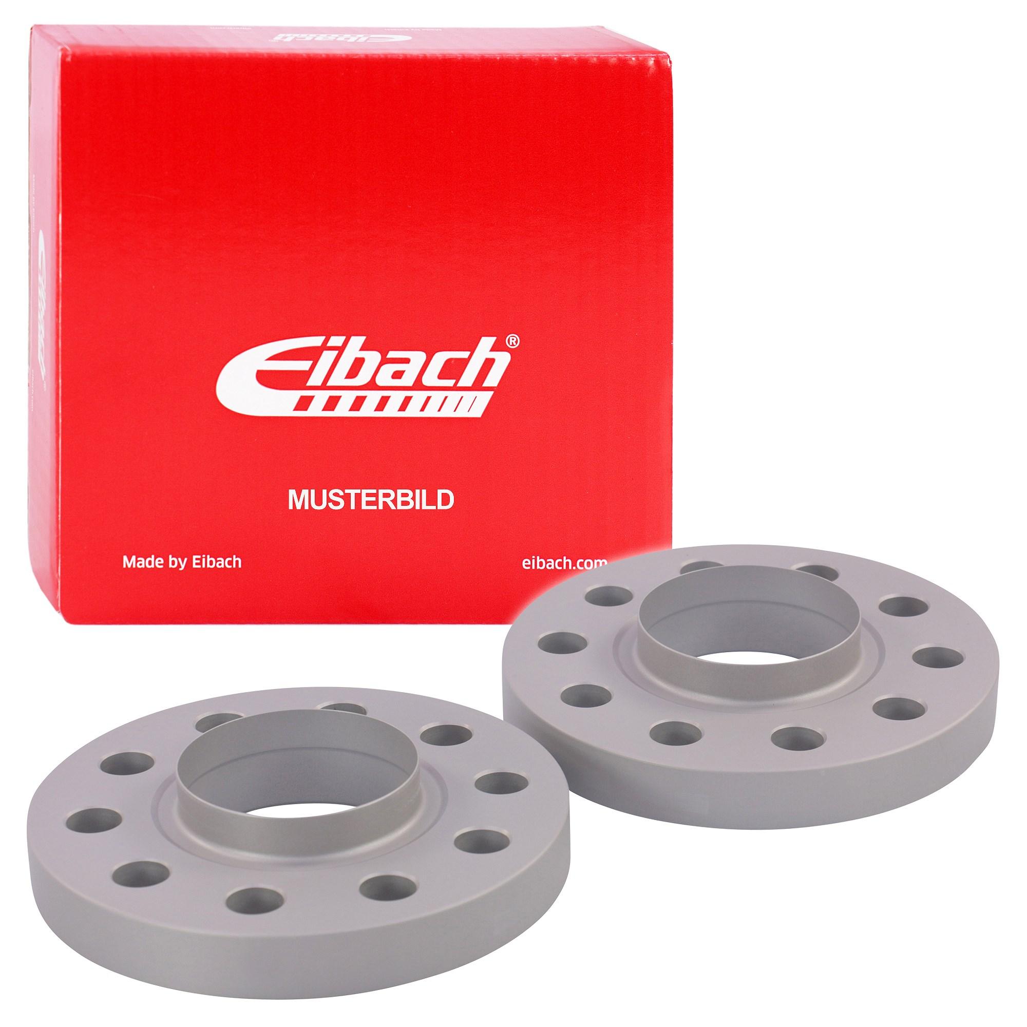 Eibach S90-2-20-017 Spurverbreiterung Pro-Spacer System 2 40 mm 3//112 57,0