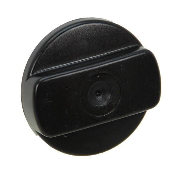 valeo tankdeckelverschluss ohne schl ssel atp autoteile. Black Bedroom Furniture Sets. Home Design Ideas