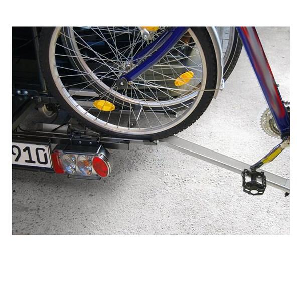 eal premium fahrradtr ger ahk auffahrschiene atp autoteile. Black Bedroom Furniture Sets. Home Design Ideas