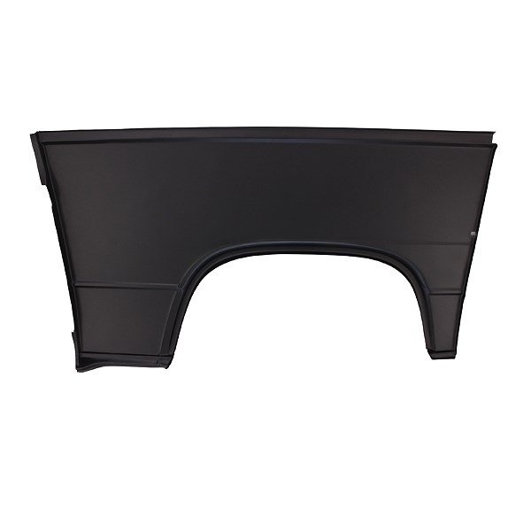 bestprice kotfl gel hinten rechts breite ausf hrung. Black Bedroom Furniture Sets. Home Design Ideas