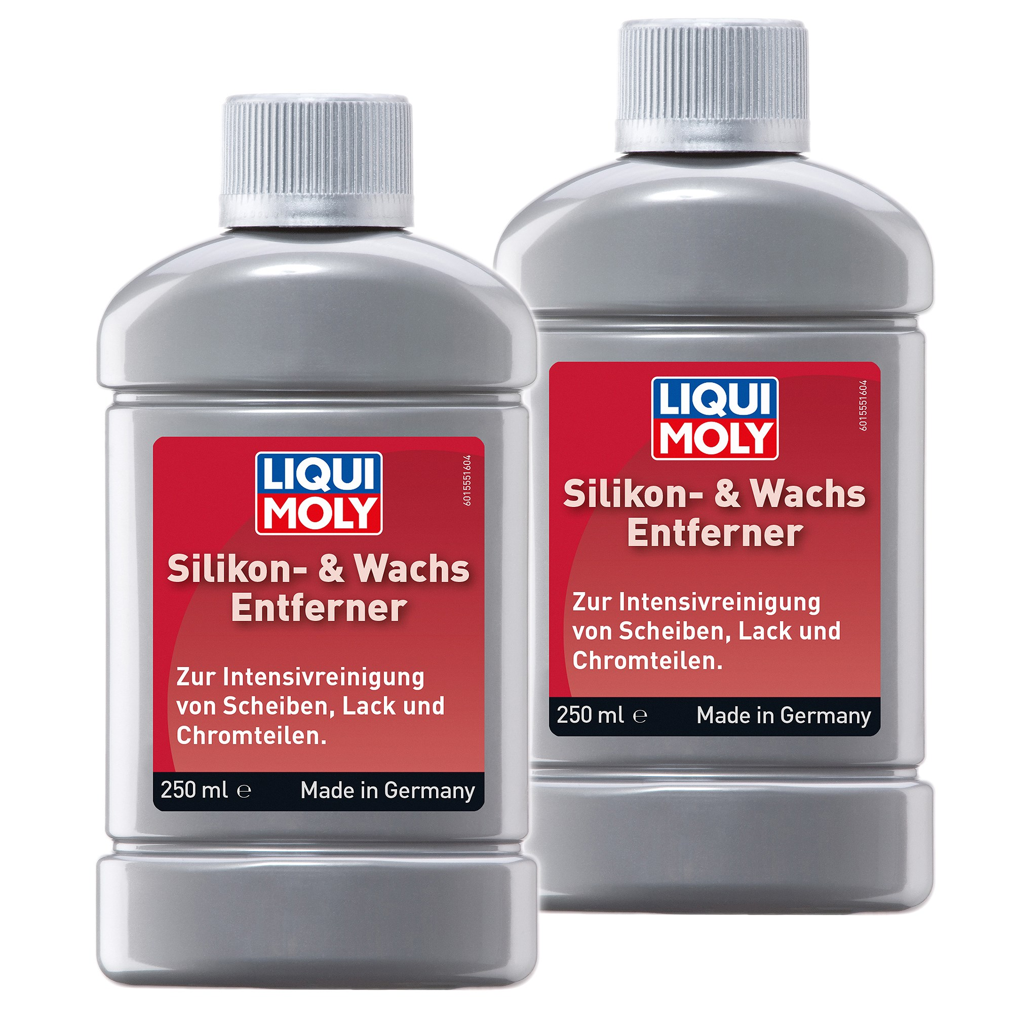 liqui moly 2x 250ml silikon wachs entferner atp autoteile. Black Bedroom Furniture Sets. Home Design Ideas