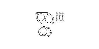 Chip Tuning Toyota Land Cruiser 4 5 D 4D 195kW 282HP furthermore Partgrp additionally Mirror Side Curtain Socket Mount moreover Kolbenringe Kolbenringsatz STD VW 16 TD JX 068107301 152524387144 as well US7687638. on 52 mg td