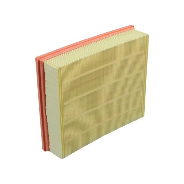 mann filter inspektionspaket filtersatz set a atp autoteile. Black Bedroom Furniture Sets. Home Design Ideas