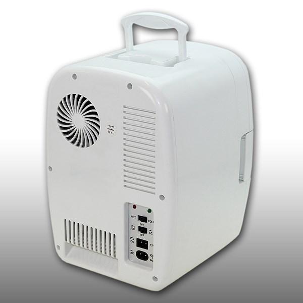 bestprice elektro mini k hlschrank 12v 220v 5 liter atp. Black Bedroom Furniture Sets. Home Design Ideas