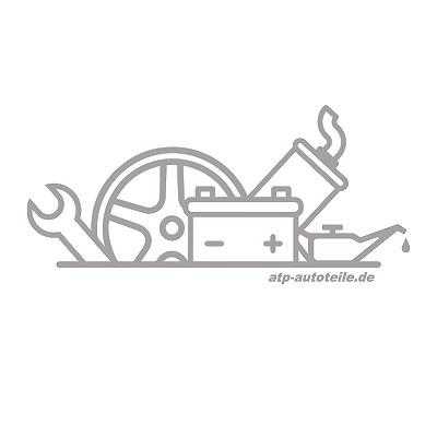 starterbatterie s3 013 90ah 720a 12v 10g pol fett atp. Black Bedroom Furniture Sets. Home Design Ideas